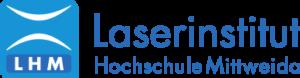 LHM-Logo